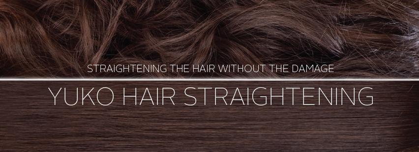 58e56ca7b298de795223ca58_stock-photo-black-woman-with-a-brunette-long-hair-421293919.jpg