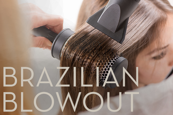 BRAZILIAN.jpg