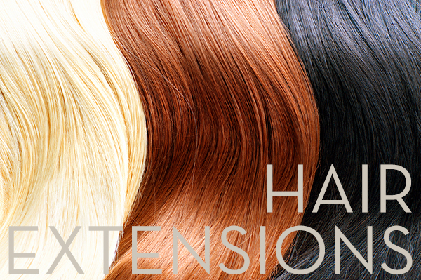 hairextensions.jpg