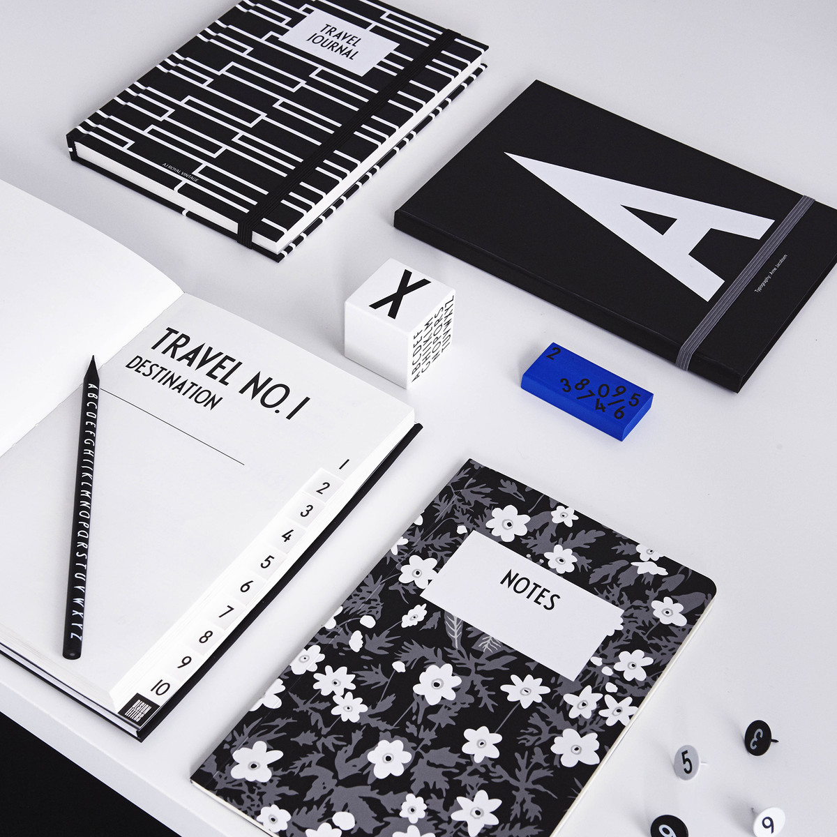 Design-Letters-Travel-Journal-Limited-edition-Ambiente-01.jpg