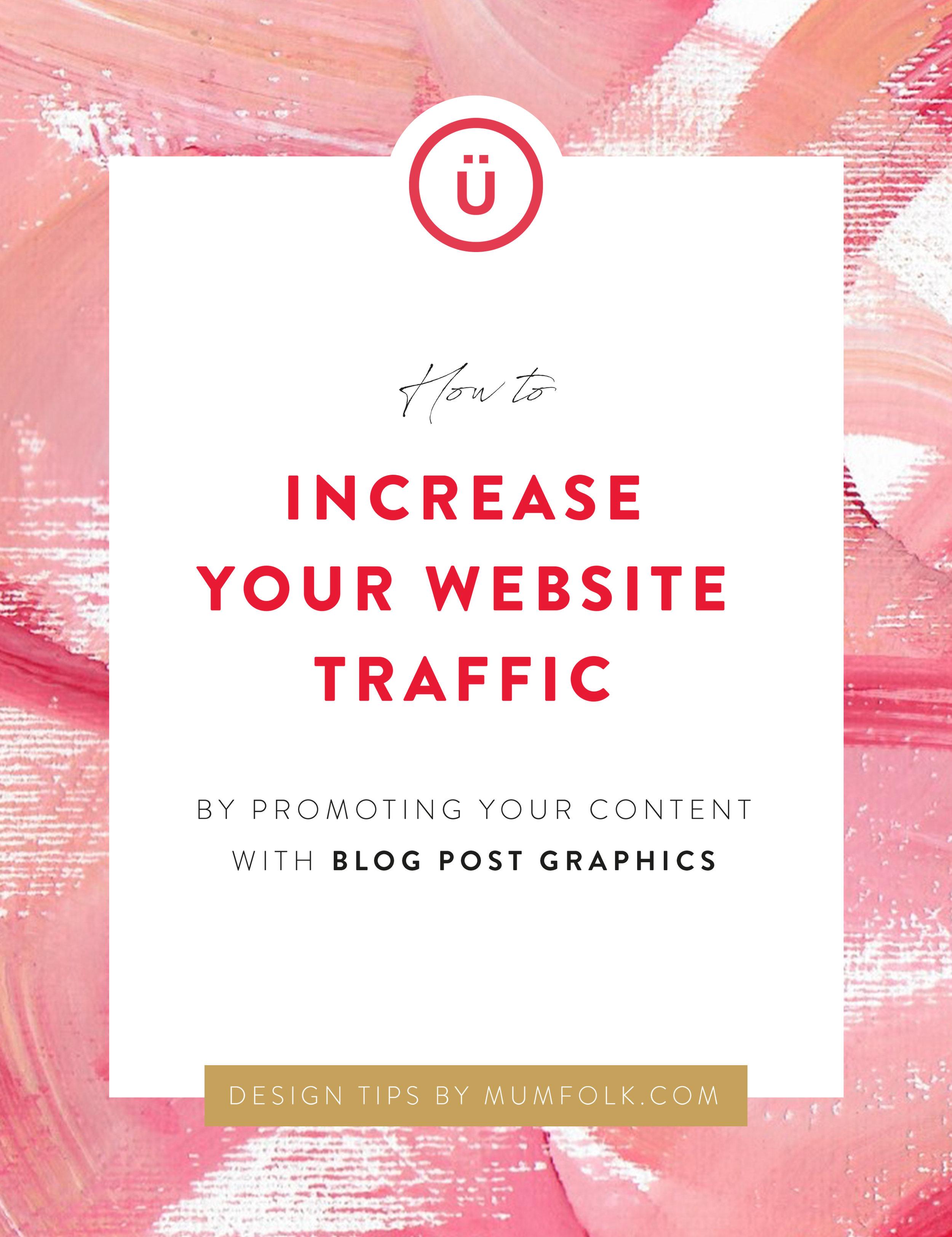 Blog post graphic_DESIGN TIPSArtboard 1.jpg