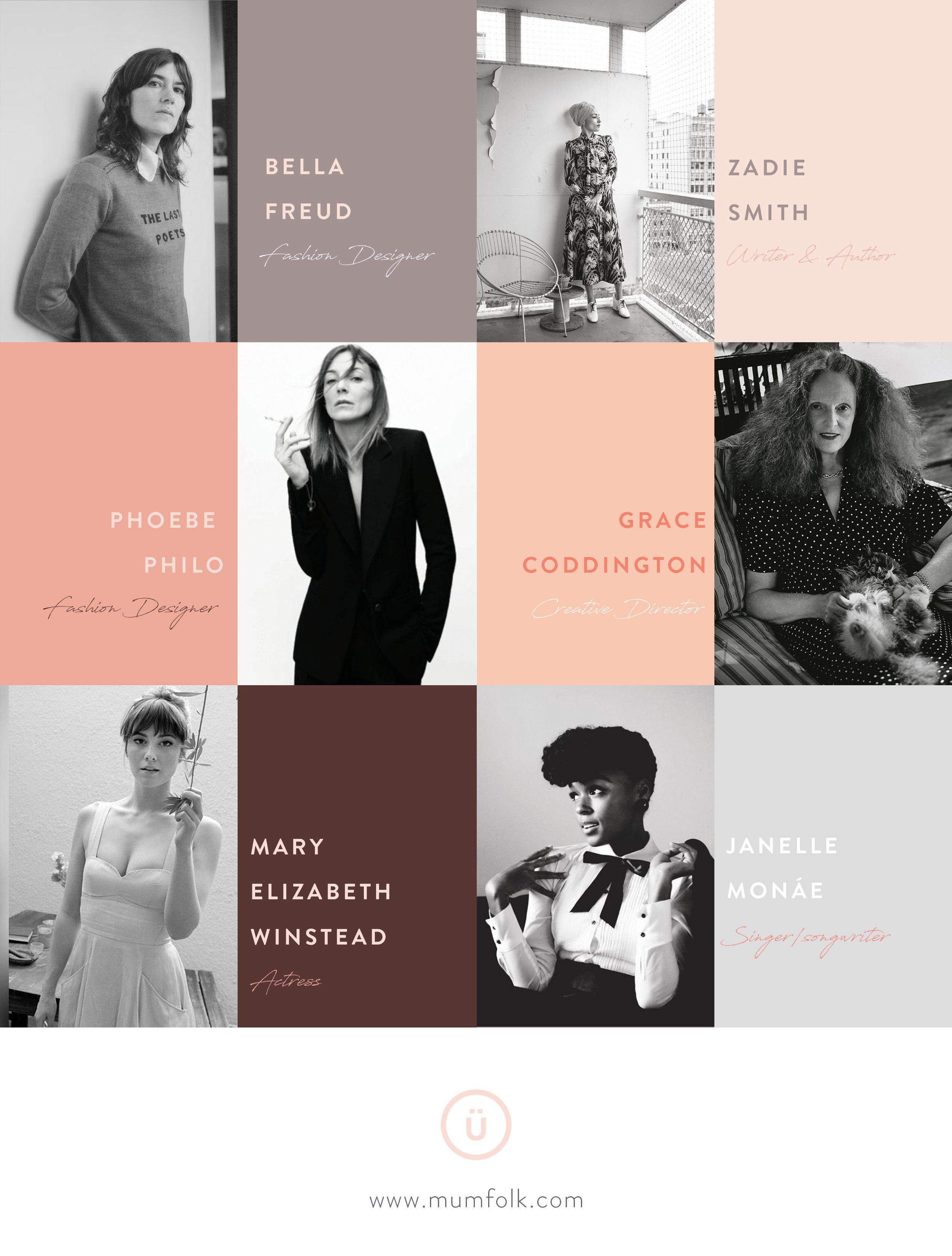 6inspiringwomen_internationalwomensday_2018.jpg