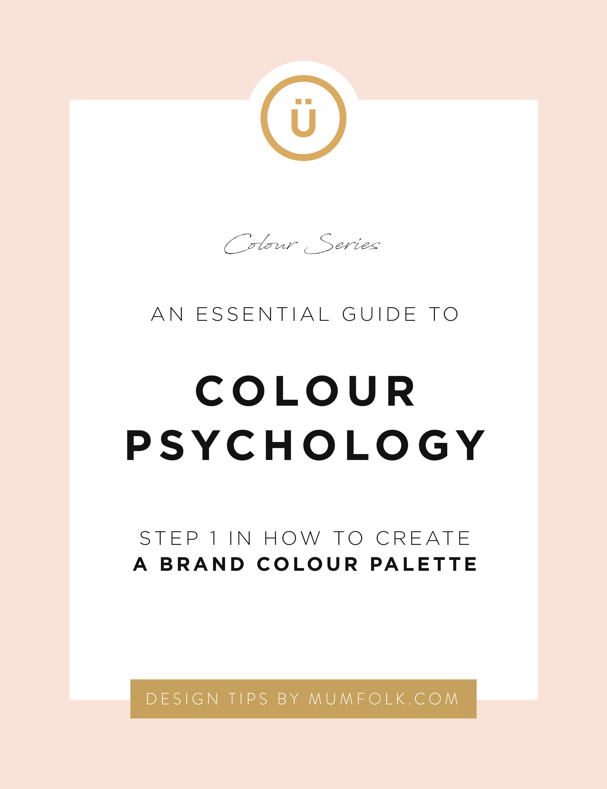 Blog post graphic_colour psychologyArtboard 1.jpg