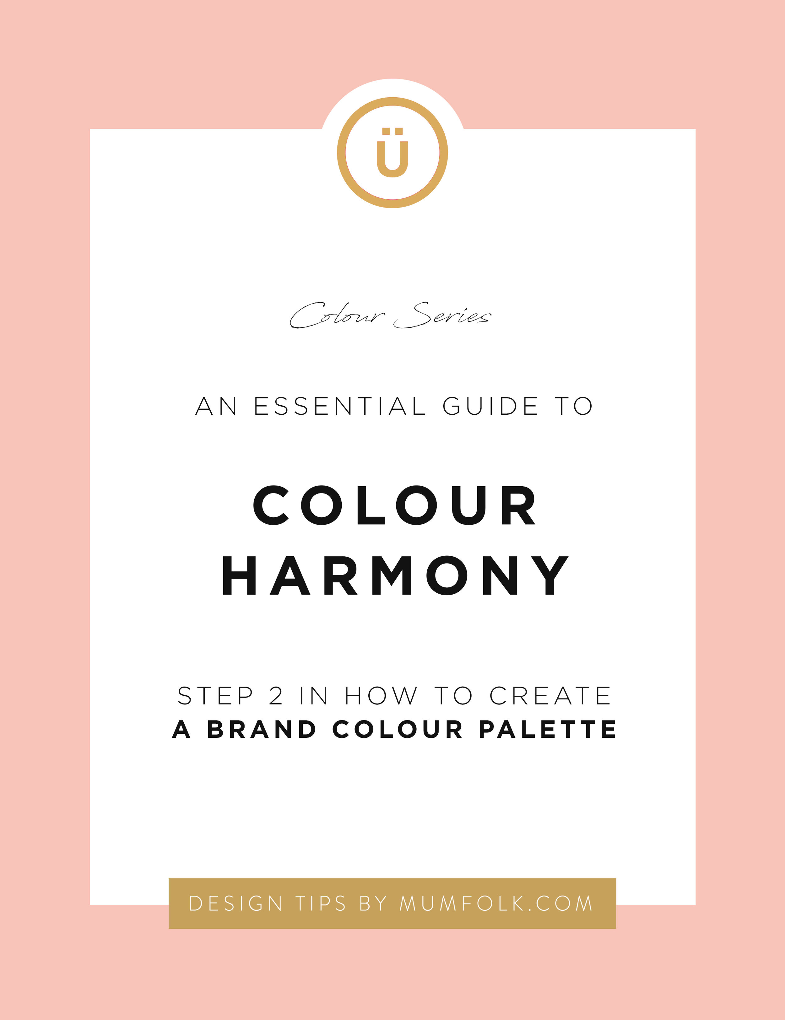 Blog-post-graphic_DESIGNTIPS_colourharmony.jpg