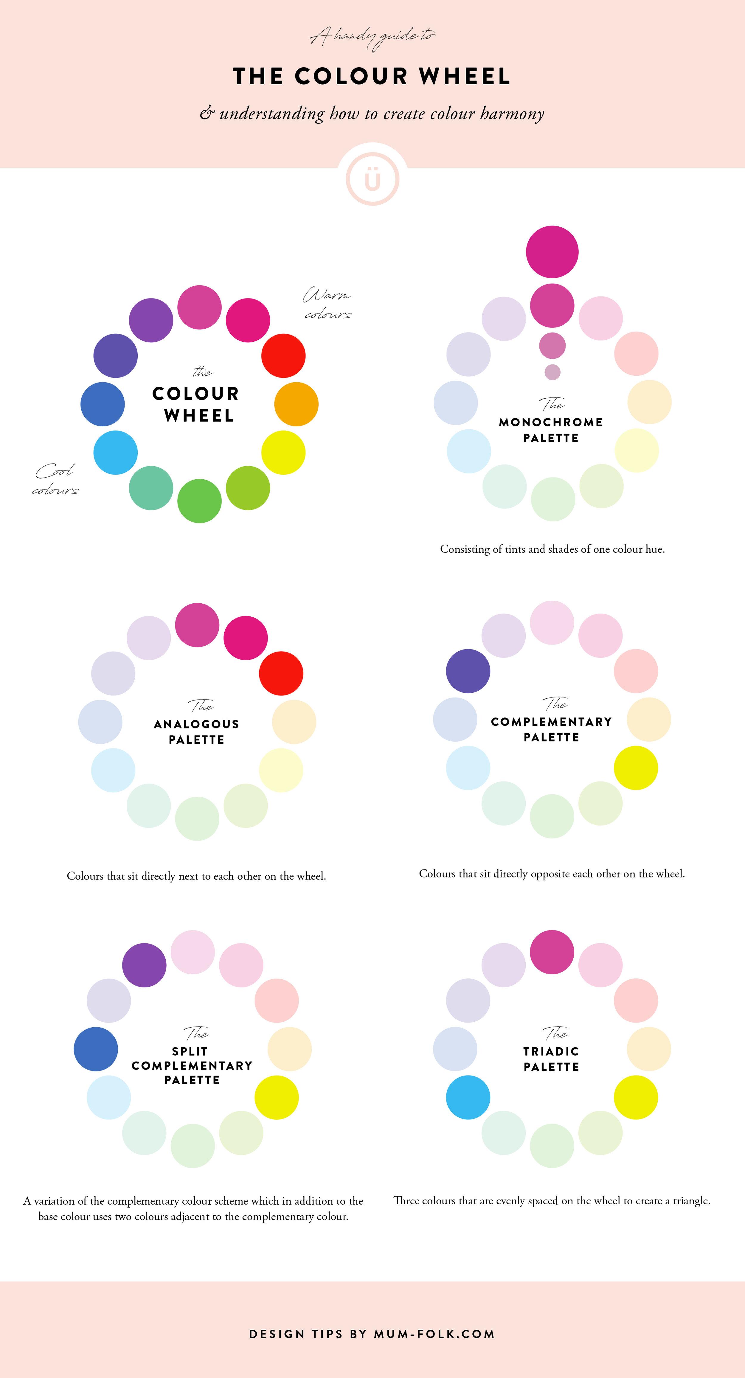 DESIGNTIPS_colourharmony.jpg