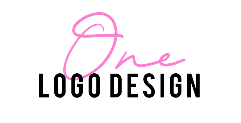 design_suite1.png