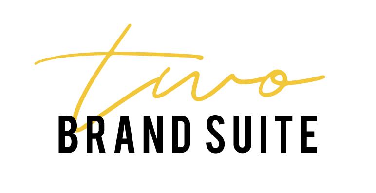 design_suite2.png