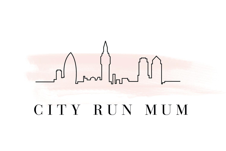 Cityrunmum_primarylogodesign.jpg