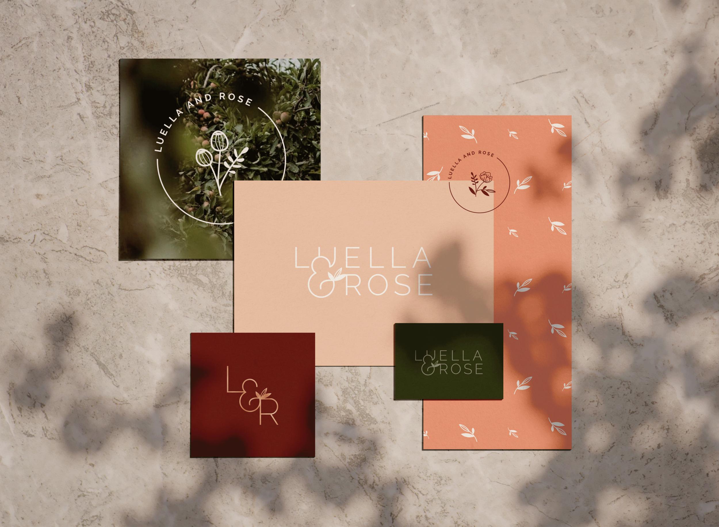 Luella&rose_brandsuite.png