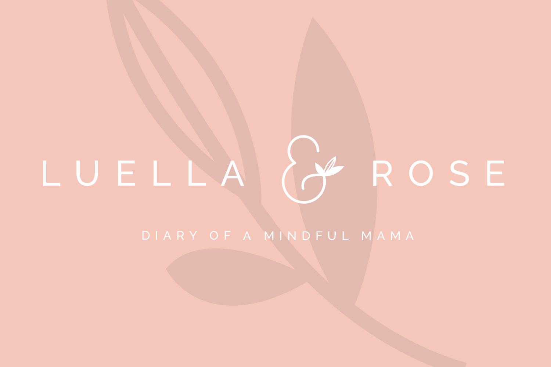 Luella and Rose_primary logo design.jpg