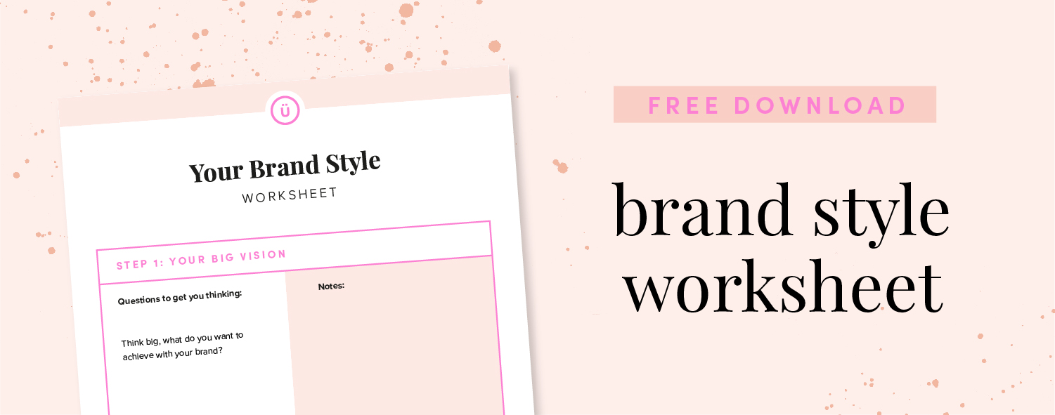 find your brand style free worksheet.jpg
