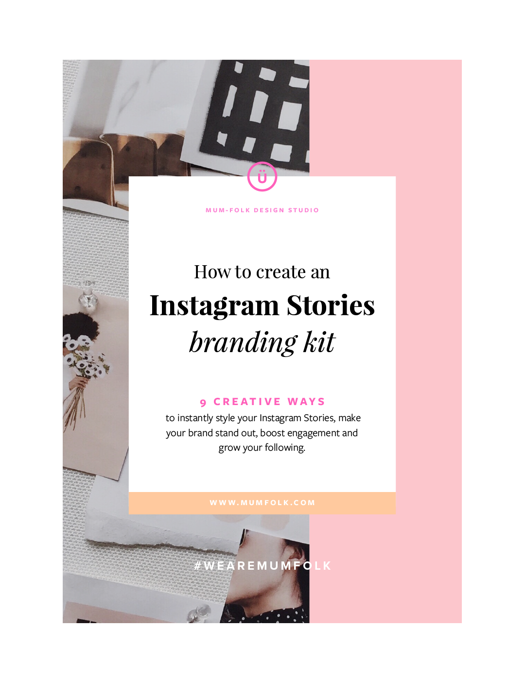 Instagram stories branding kit.png