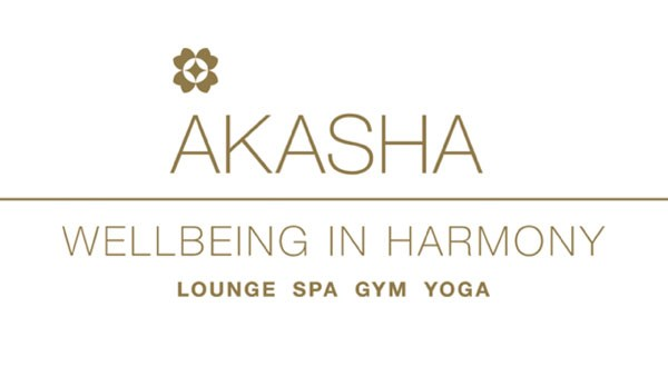 Akasha 600x338.jpg