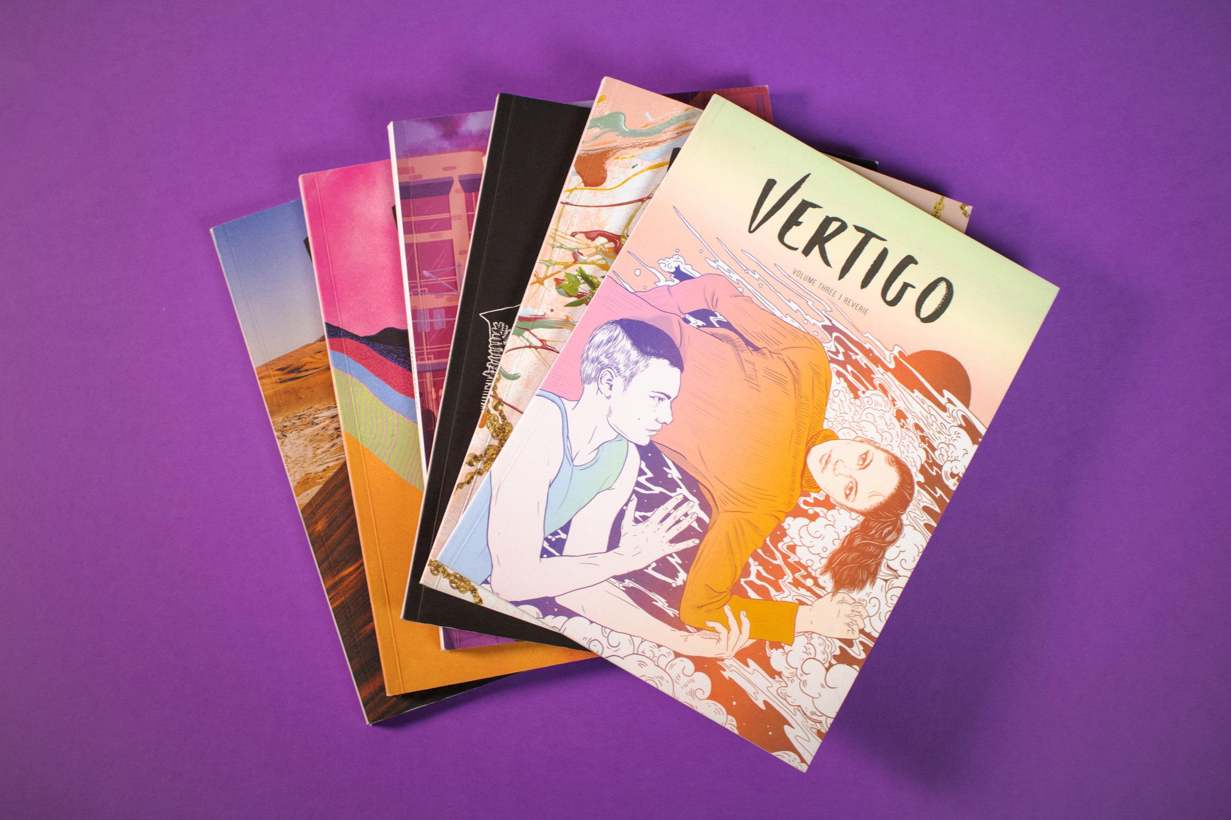 Vertigo_Portfolio0.jpg