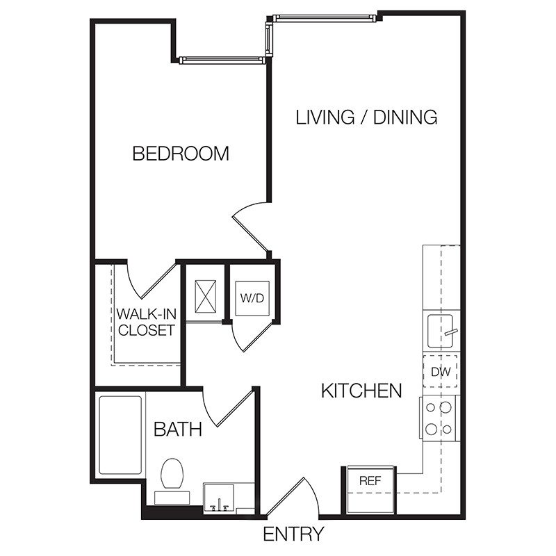 Plan-8-1-bedroom-apartment-floor-plan-8.jpg