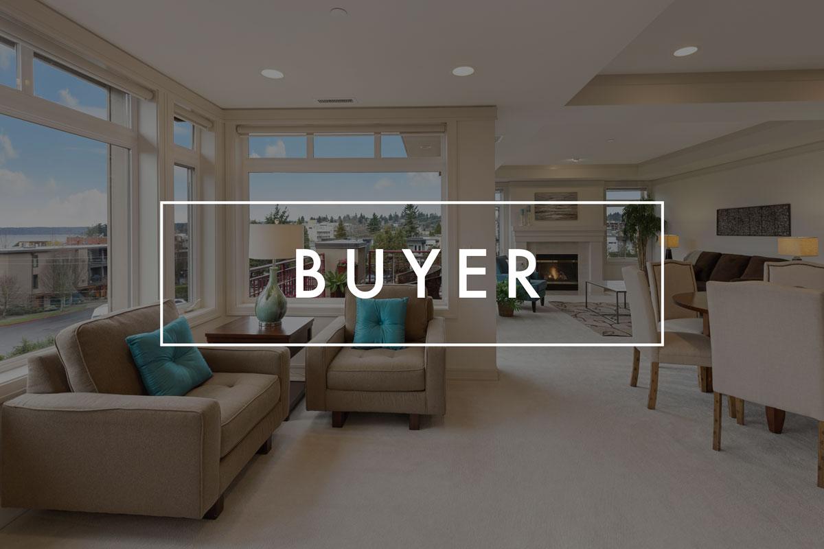 buyer.jpg