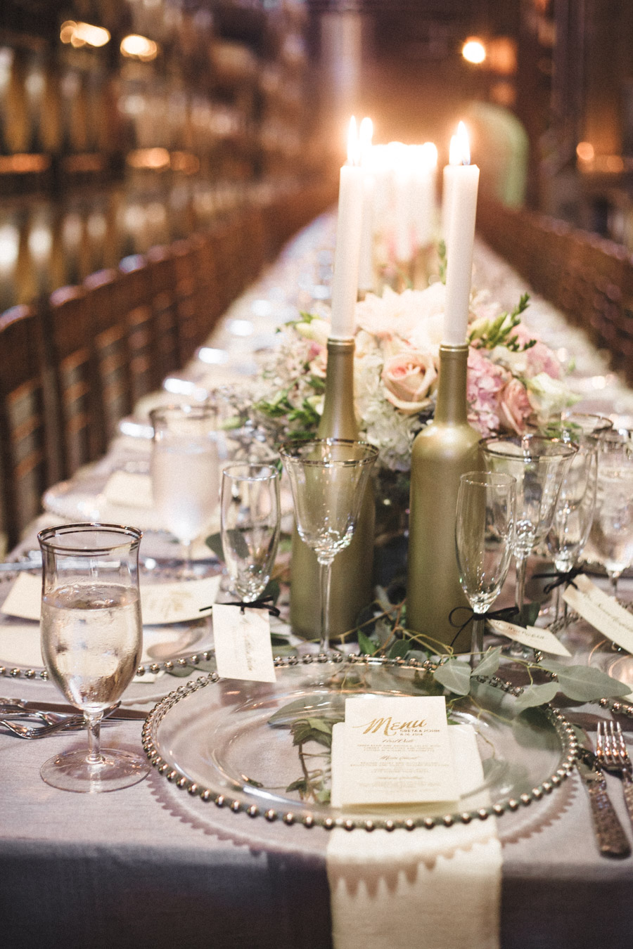 LArredondo_182308_Santa_Ynez_Wedding.jpg