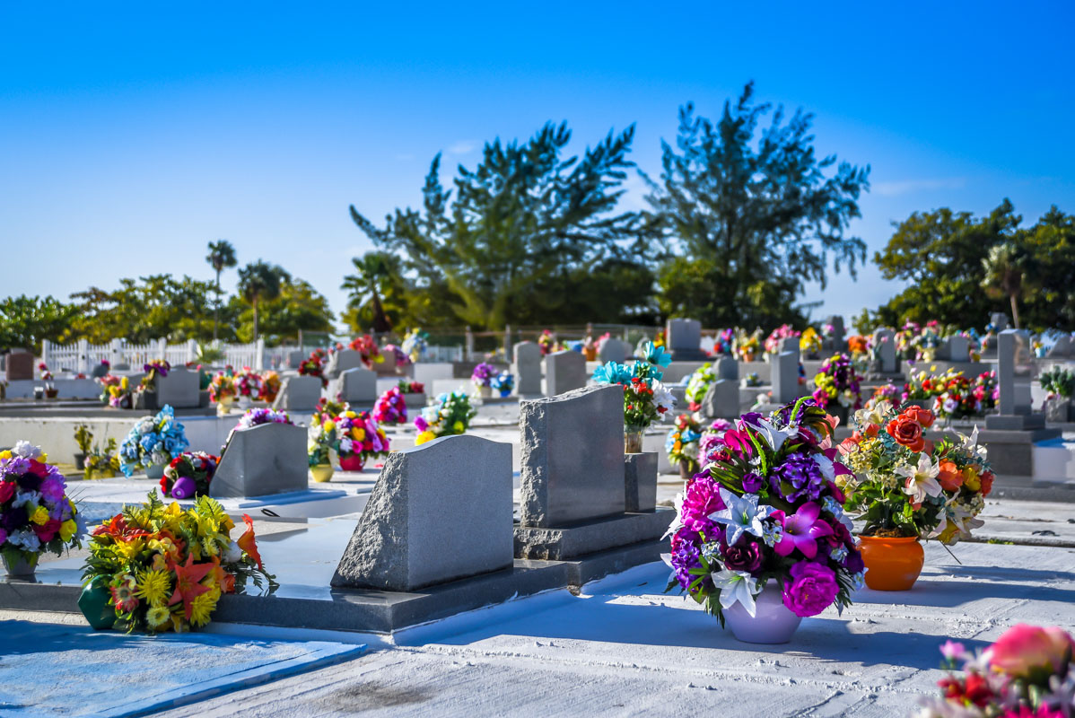 Cemetery-Beach-1.jpg