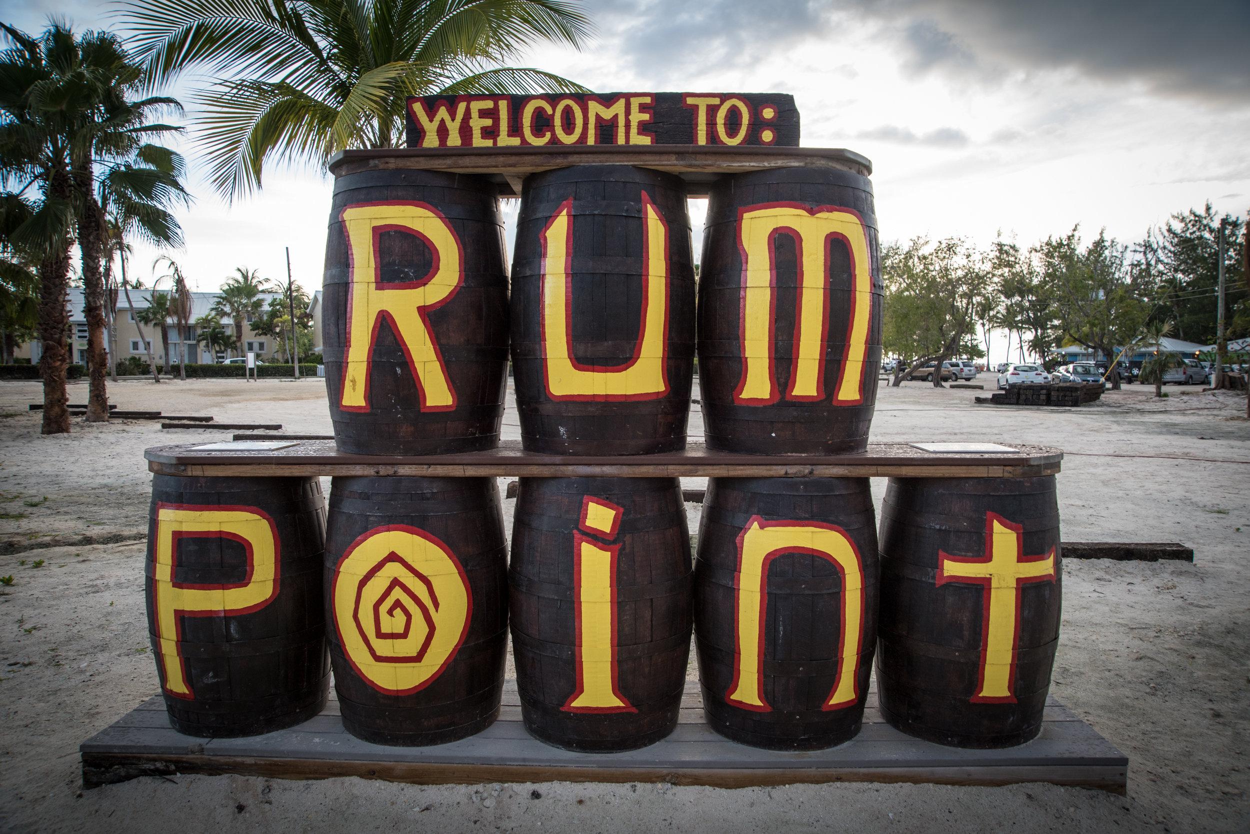 Rum-Point (1 of 8).jpg