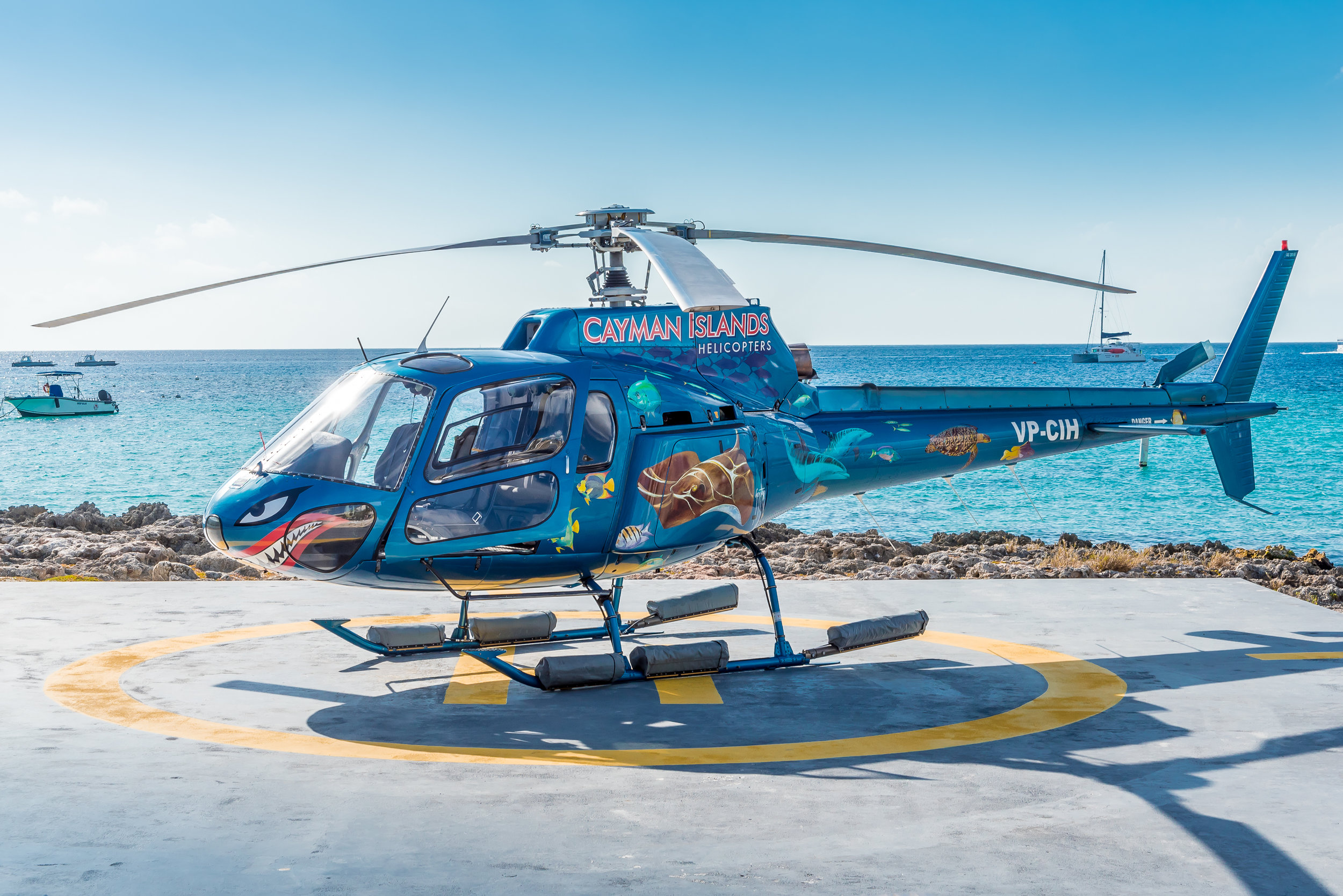 CI_HELICOPTERS-1.jpg