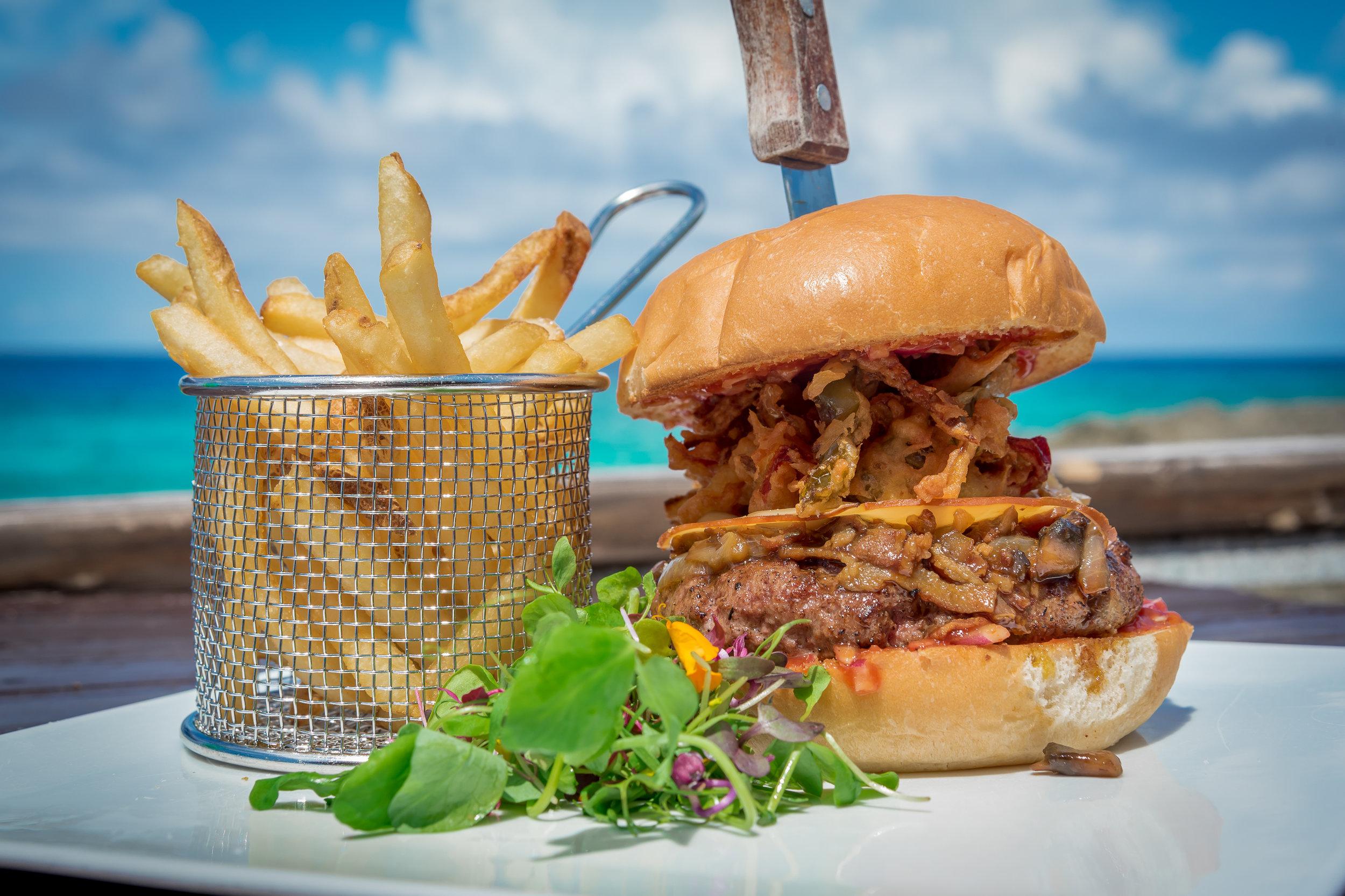 Macabuca_Cayman