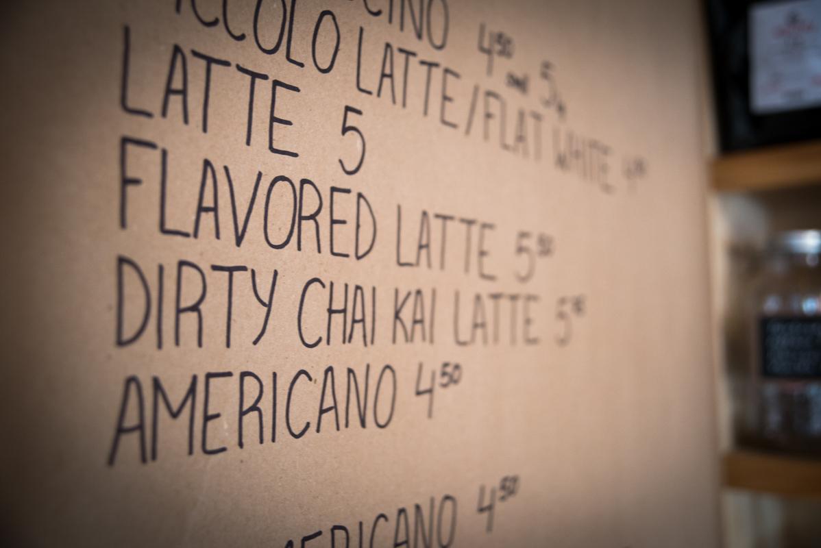 Kaibo-Coffee-5.jpg
