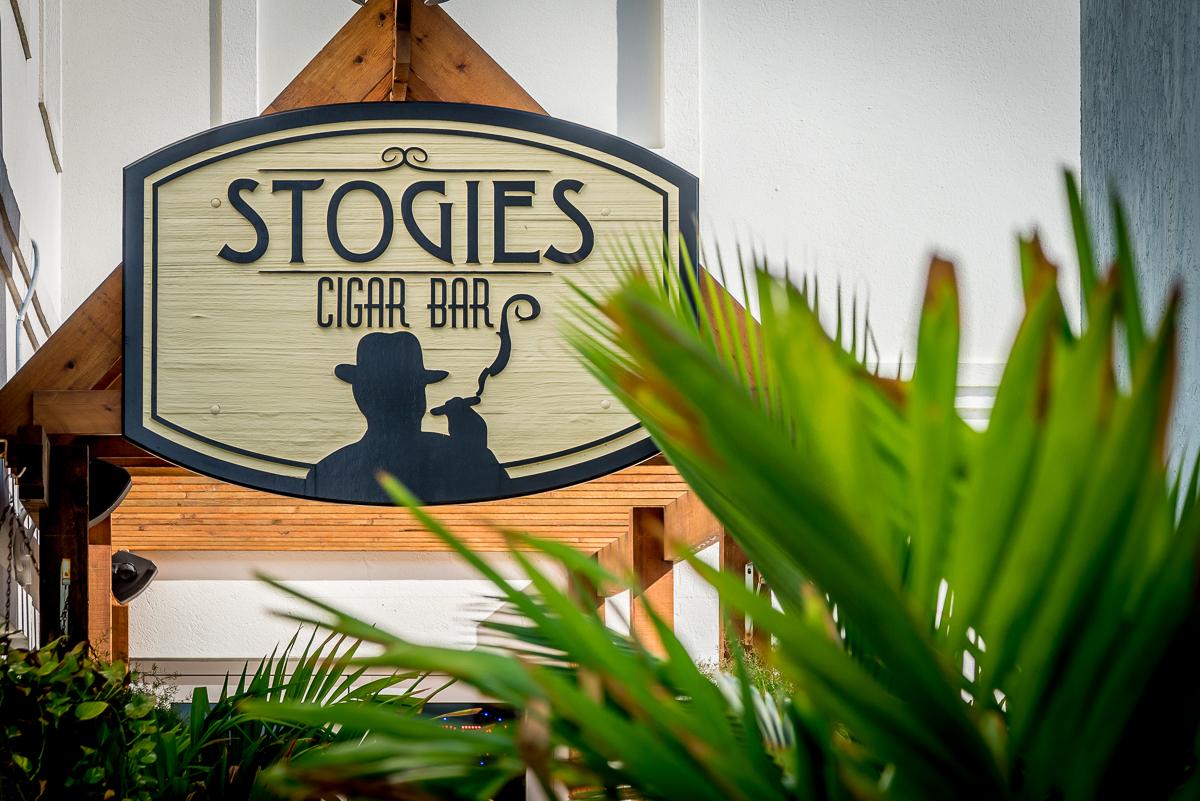 STOGIES_CIGAR_BAR-2.jpg