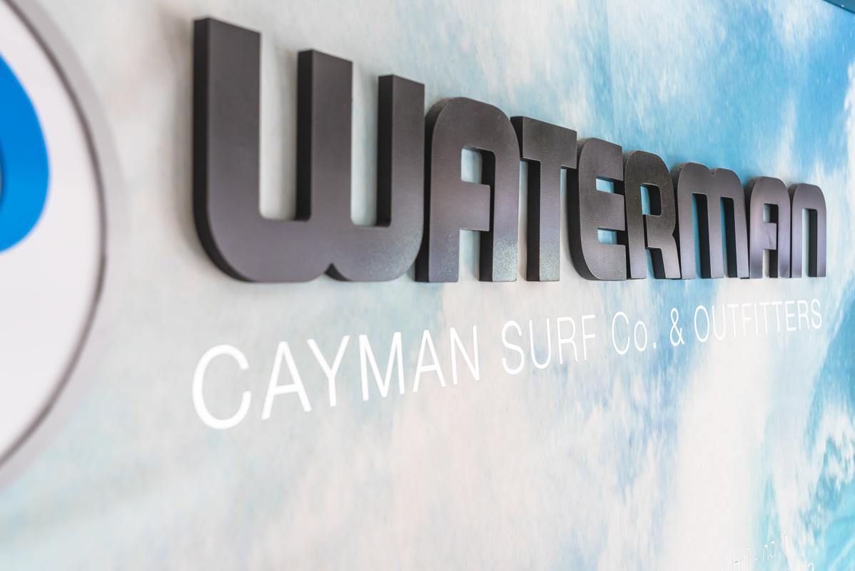 Waterman-7.jpg