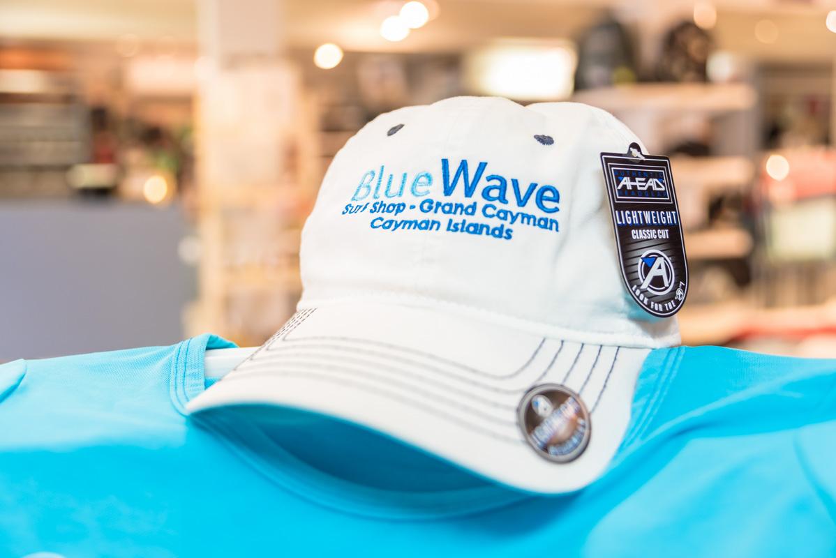 Blue-Wave-7.jpg