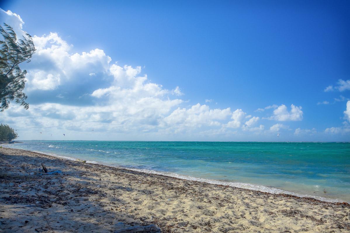 Barkers-Beach-3.jpg