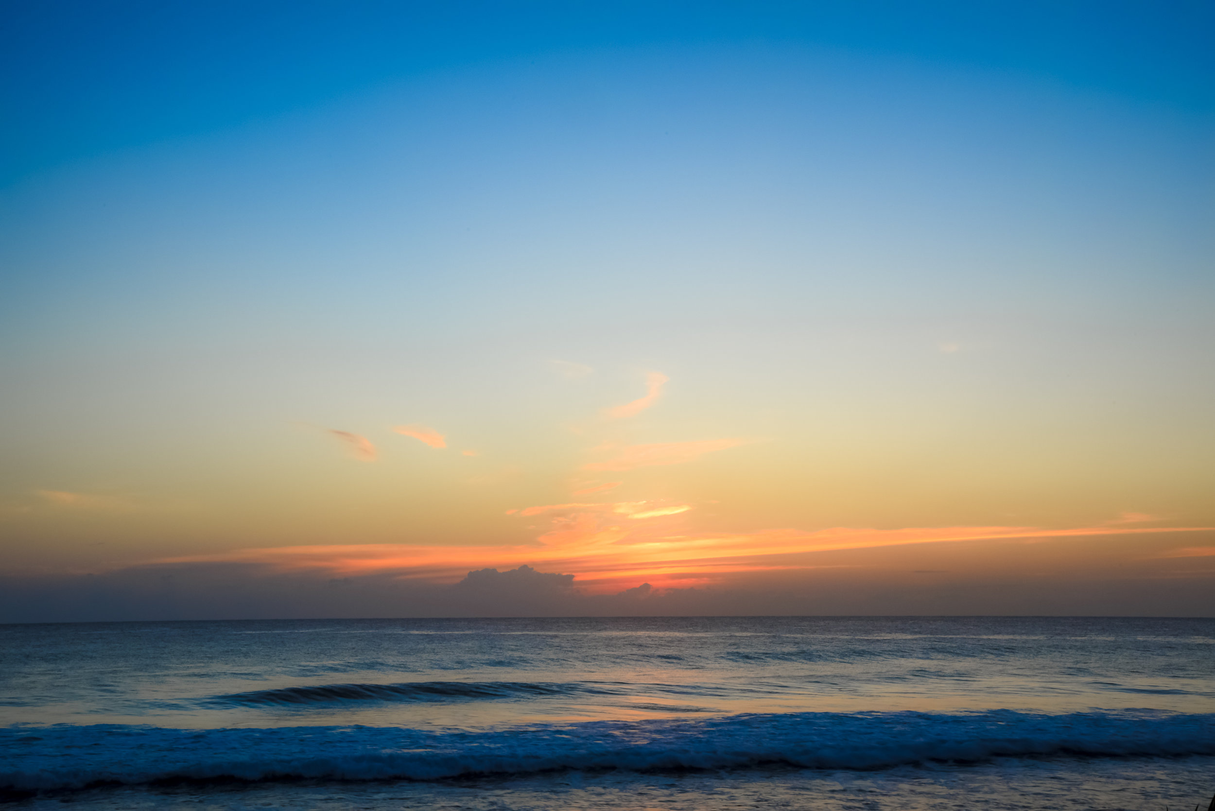 SOUTH_SOUND_BEACH-2.jpg