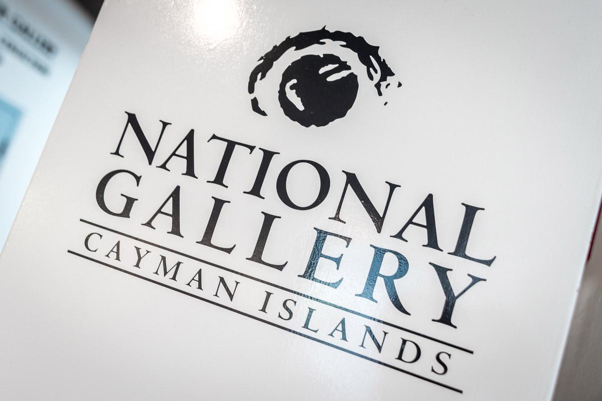 CAYMAN_NATIONAL_GALLERY-2.jpg