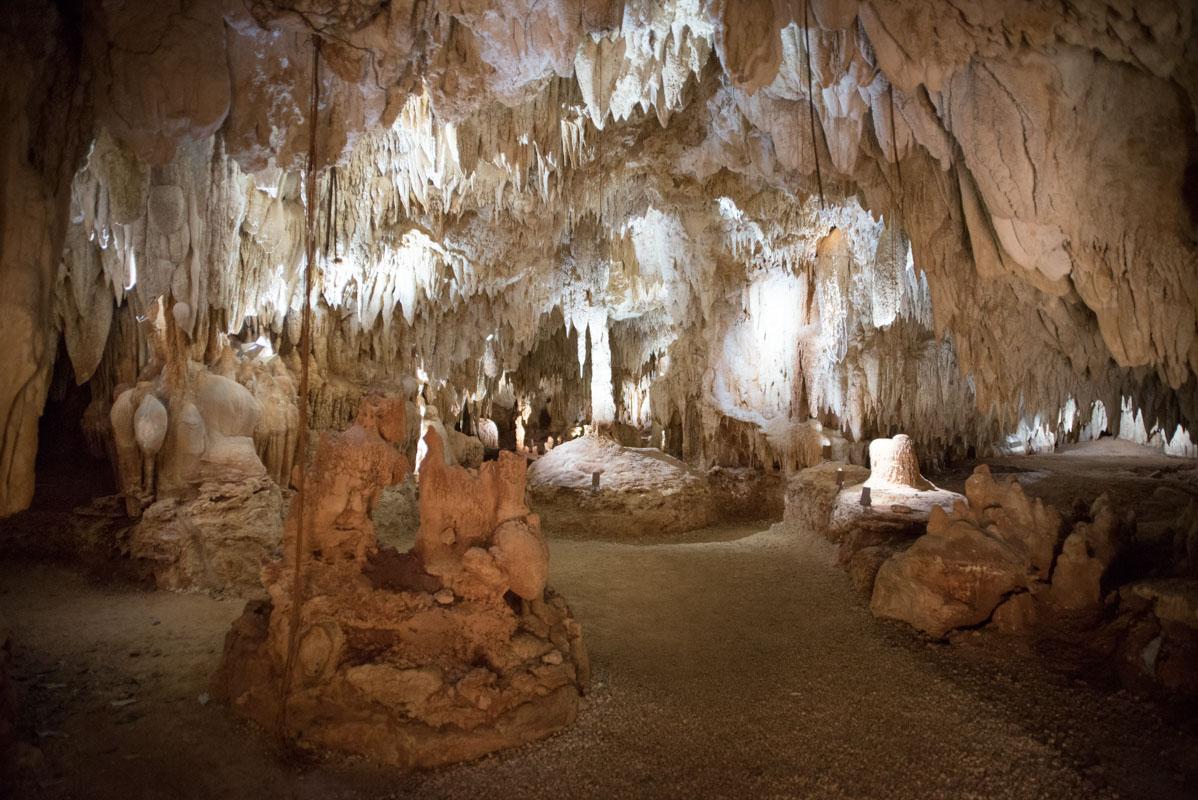 Crystal-Caves-7.jpg