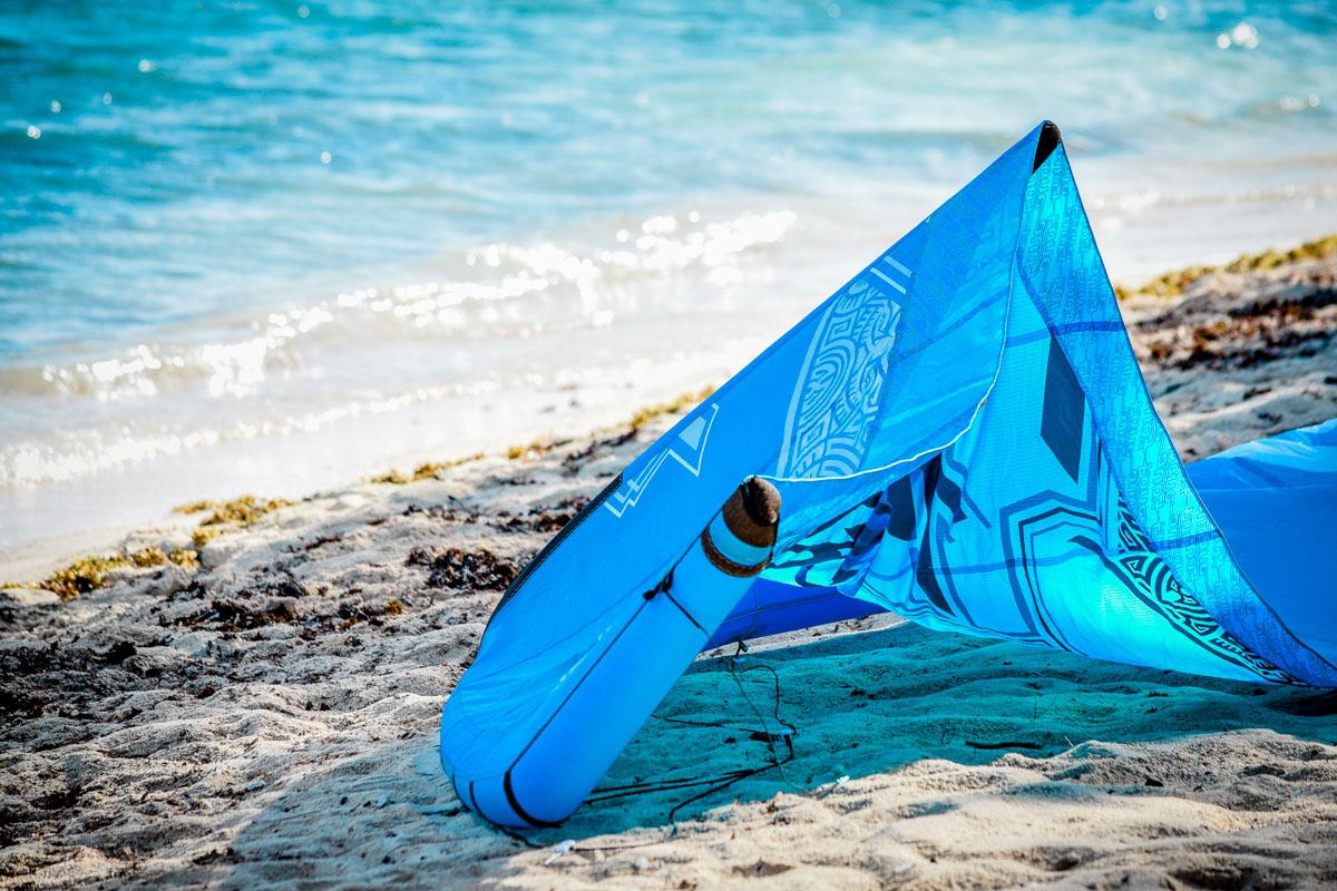 Kitesurf-Cayman-2.jpg