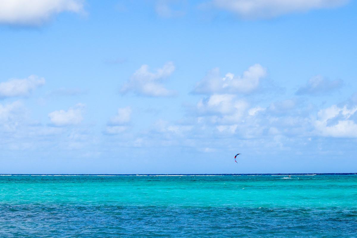 Kitesurf-Cayman-3.jpg