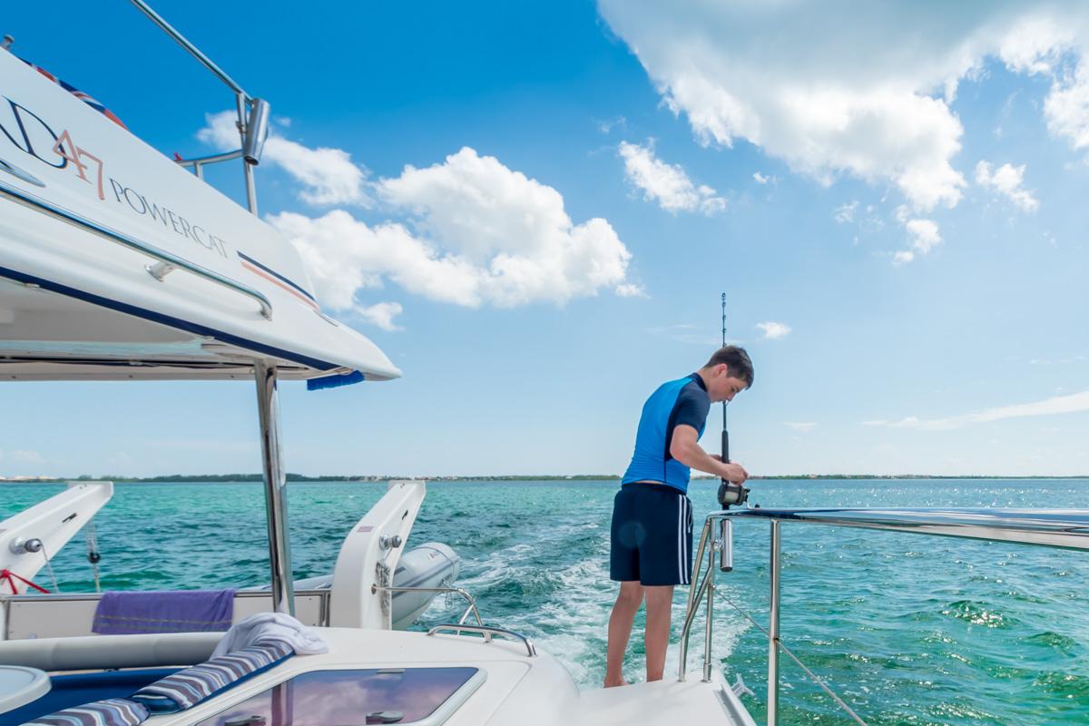 mainstay-sailing-9.jpg