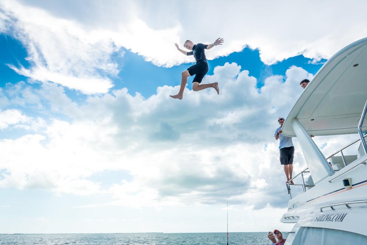 mainstay-sailing-16.jpg