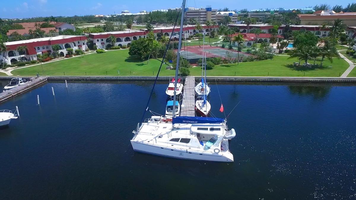 mainstay-sailing-17.jpg