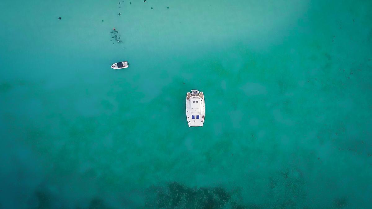mainstay-sailing-18.jpg