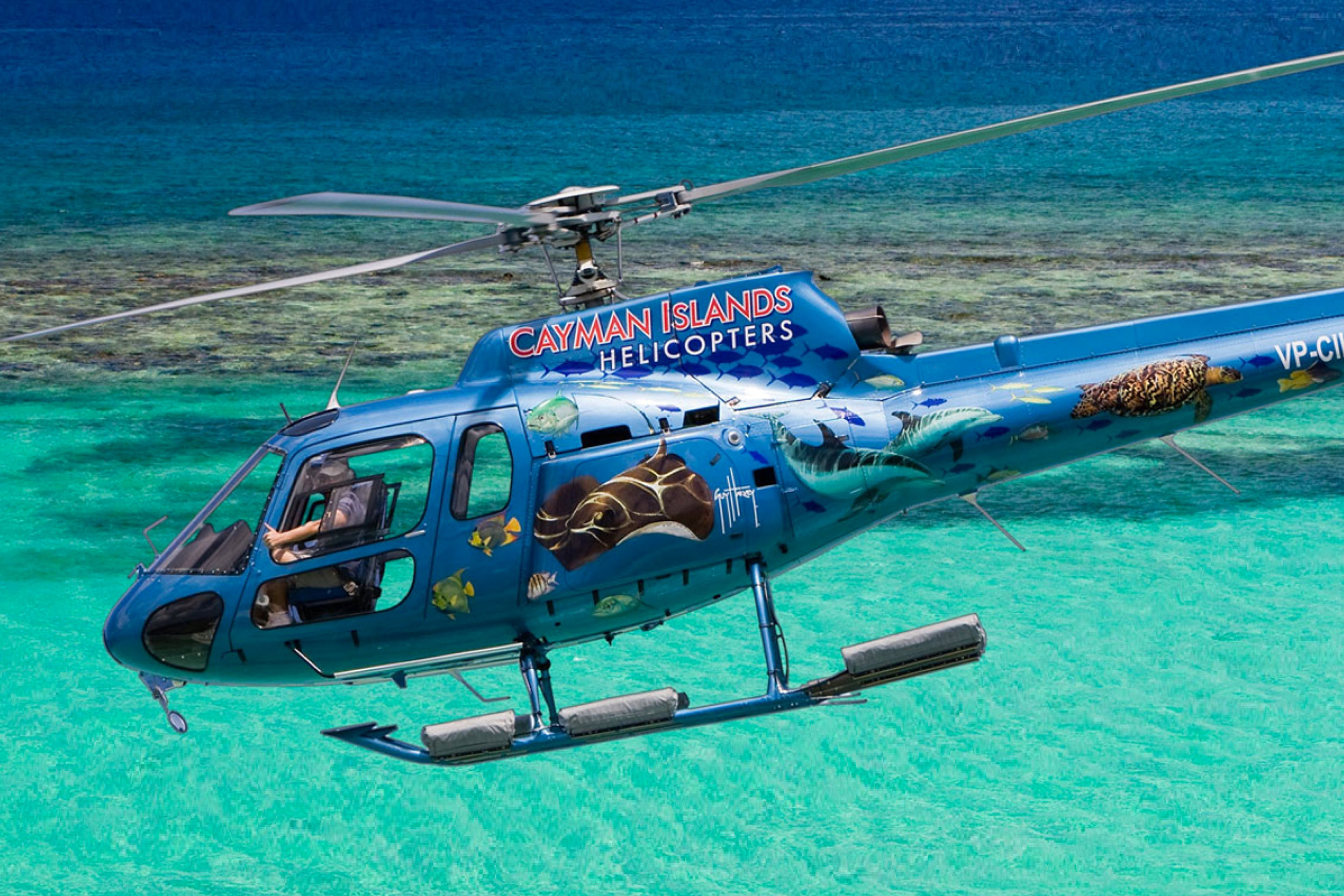 CI_HELICOPTERS-7.jpg