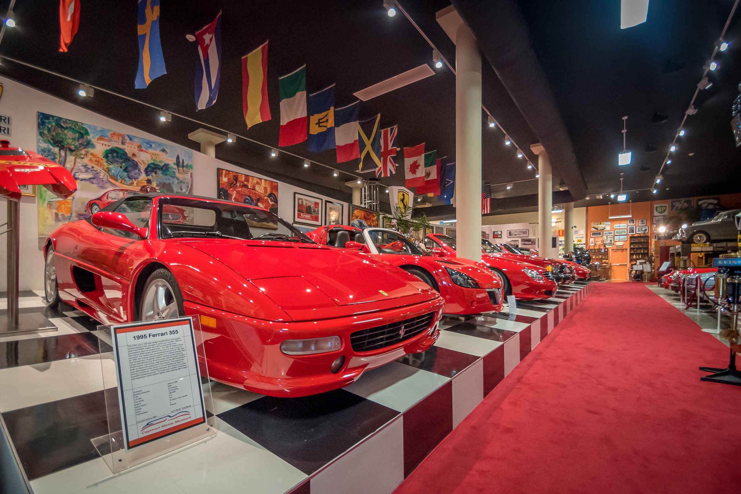Cayman_Motor_Museum-1.jpg