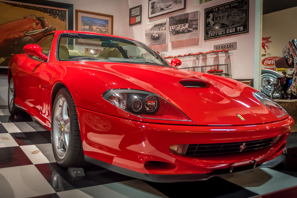 Cayman_Motor_Museum-6.jpg