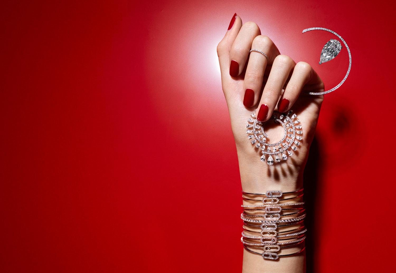 Messika-by-Thomas-Lagrange---Flex-Brcelets-&-High-Jewelry-earrings.jpg