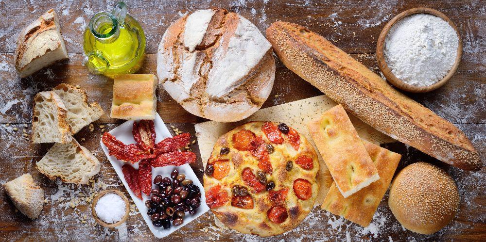 LE VELE_Puglia dinner_June 2019.jpg