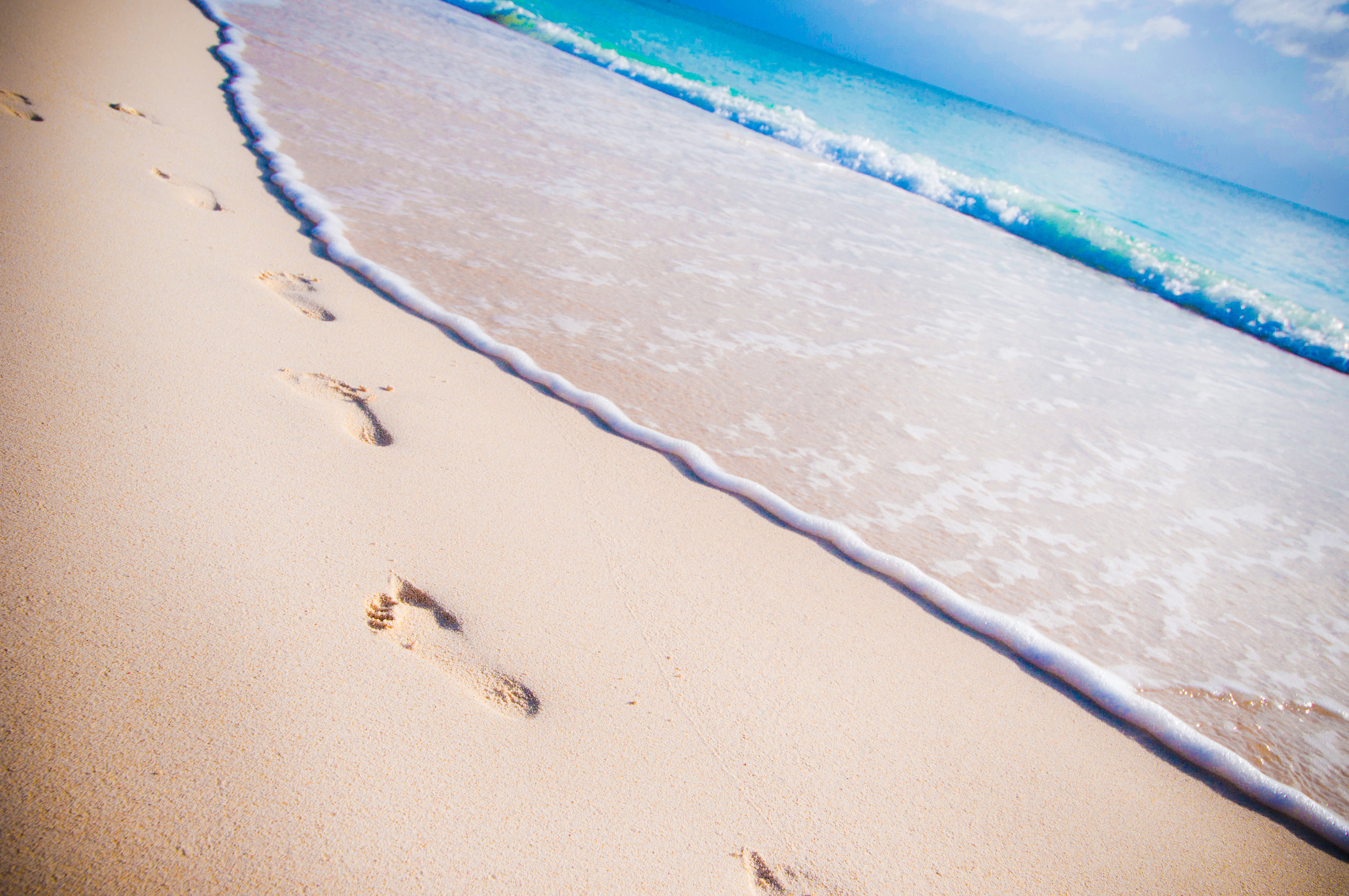 Grand Cayman_beautiful beaches.jpg