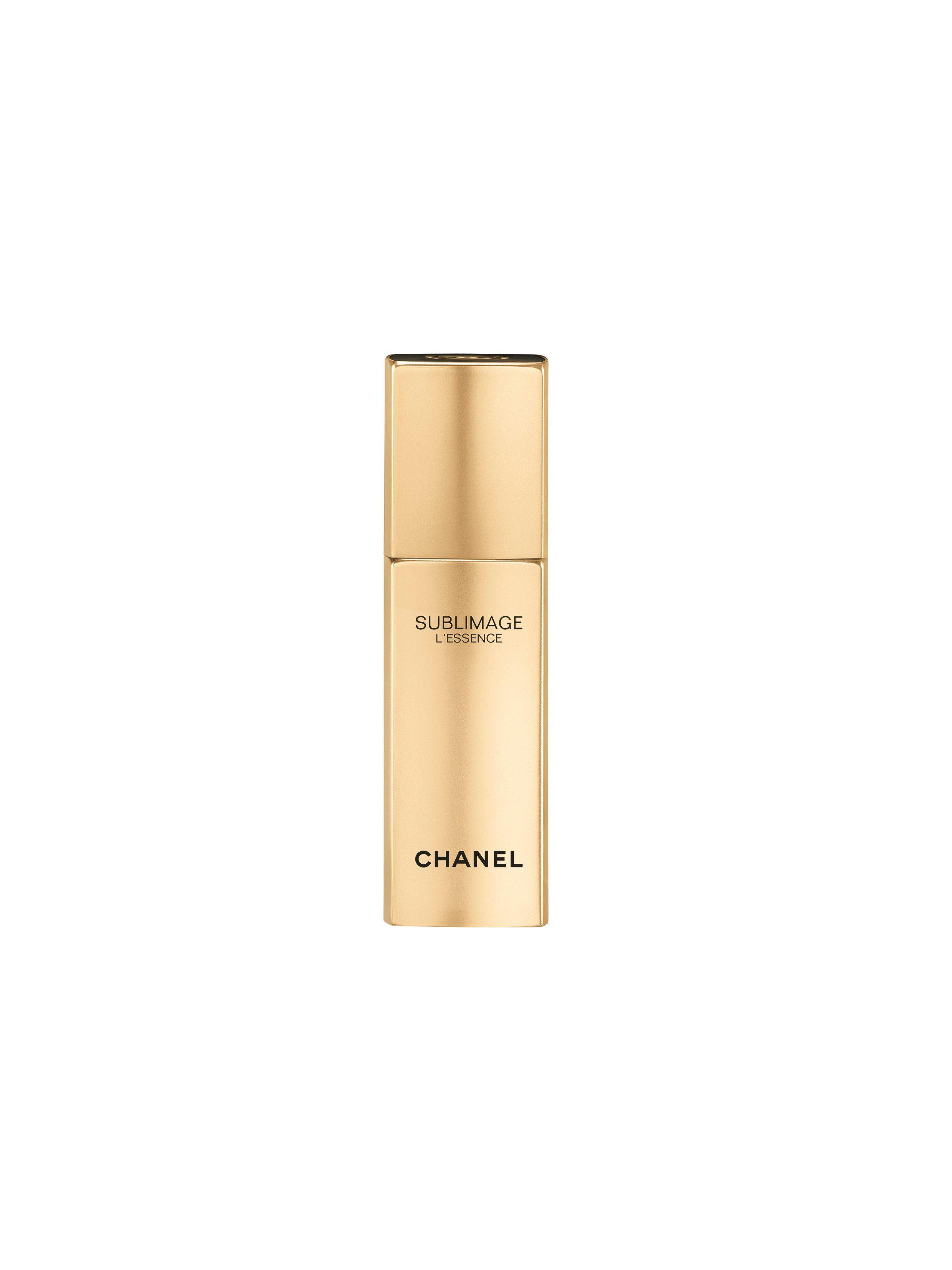 Chanel_sublimage_lessance.jpeg