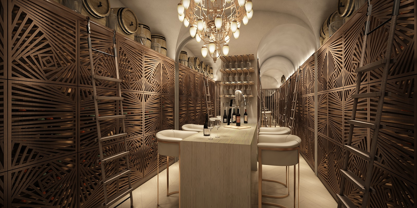 Watermark Owners Wine Cave.jpg