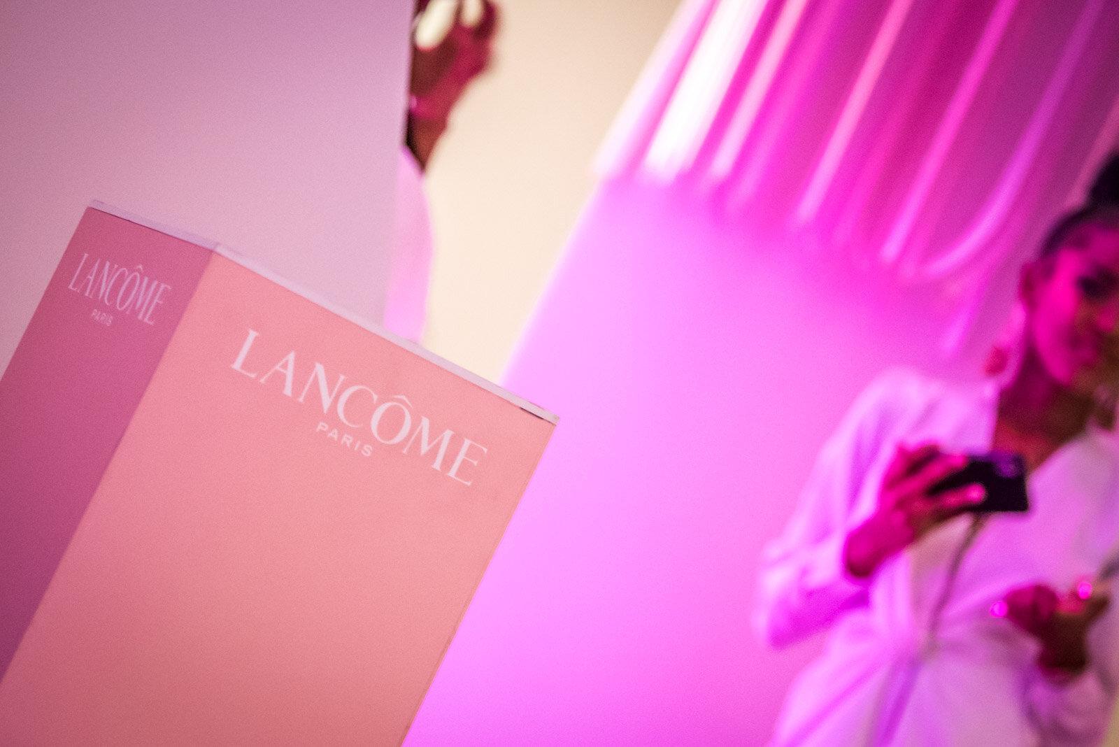 Lancome_Idol_Launch_Cayman-7.jpg