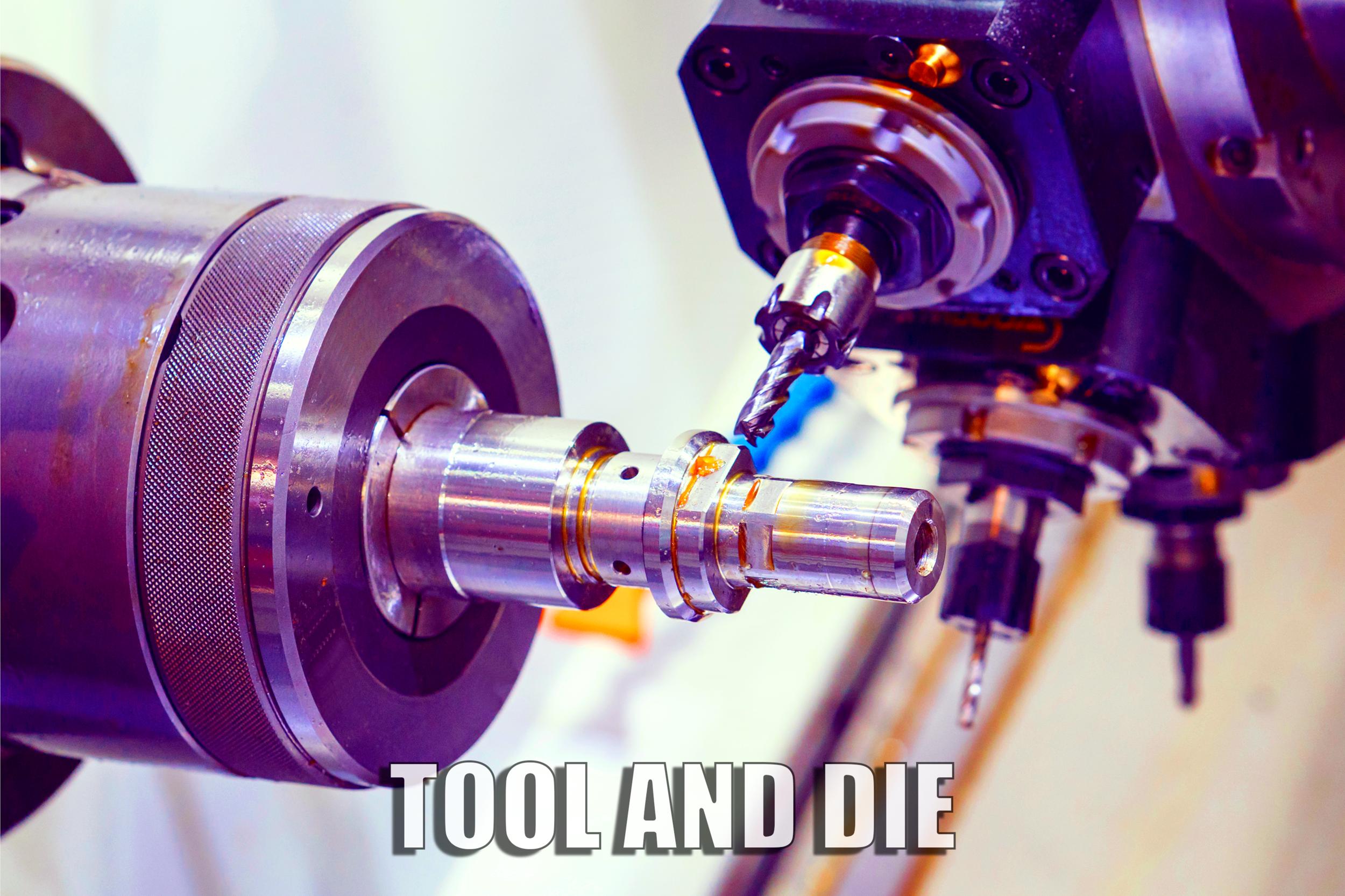 DM-toolanddie.png