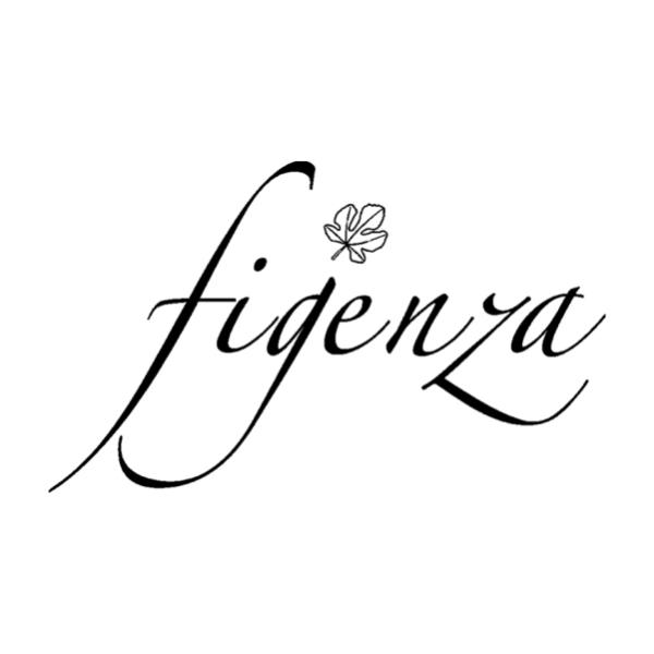 figenza.jpg